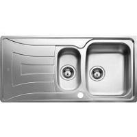 Køkkenvaske