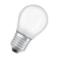 Øvrigt - LED lyskilder