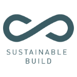 SUSTAINABLE BUILD